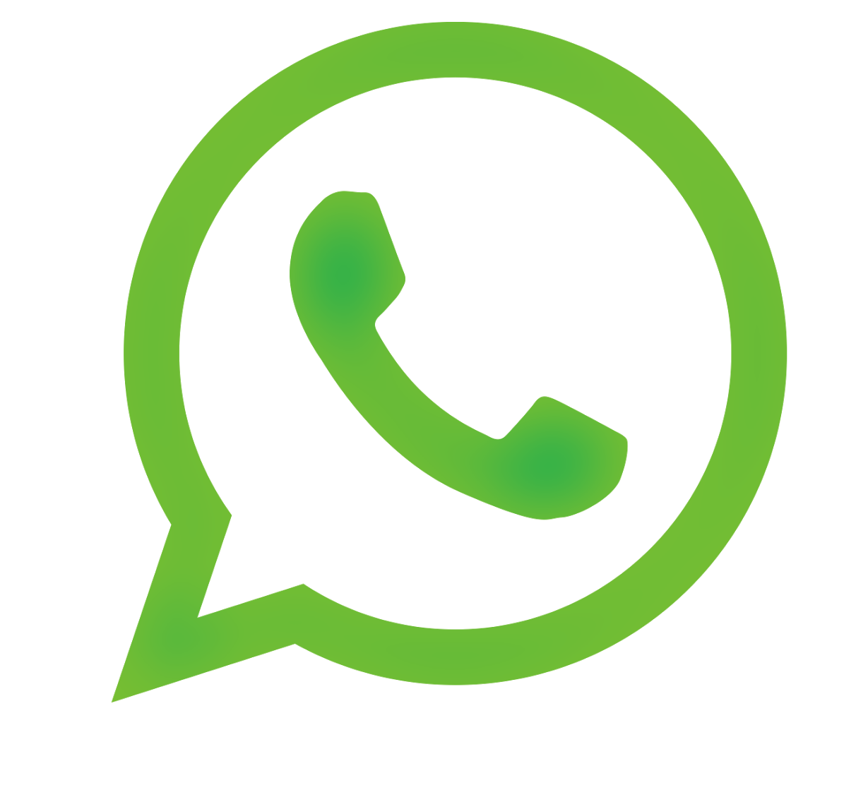 Whatsapp-Vector-Logo-2
